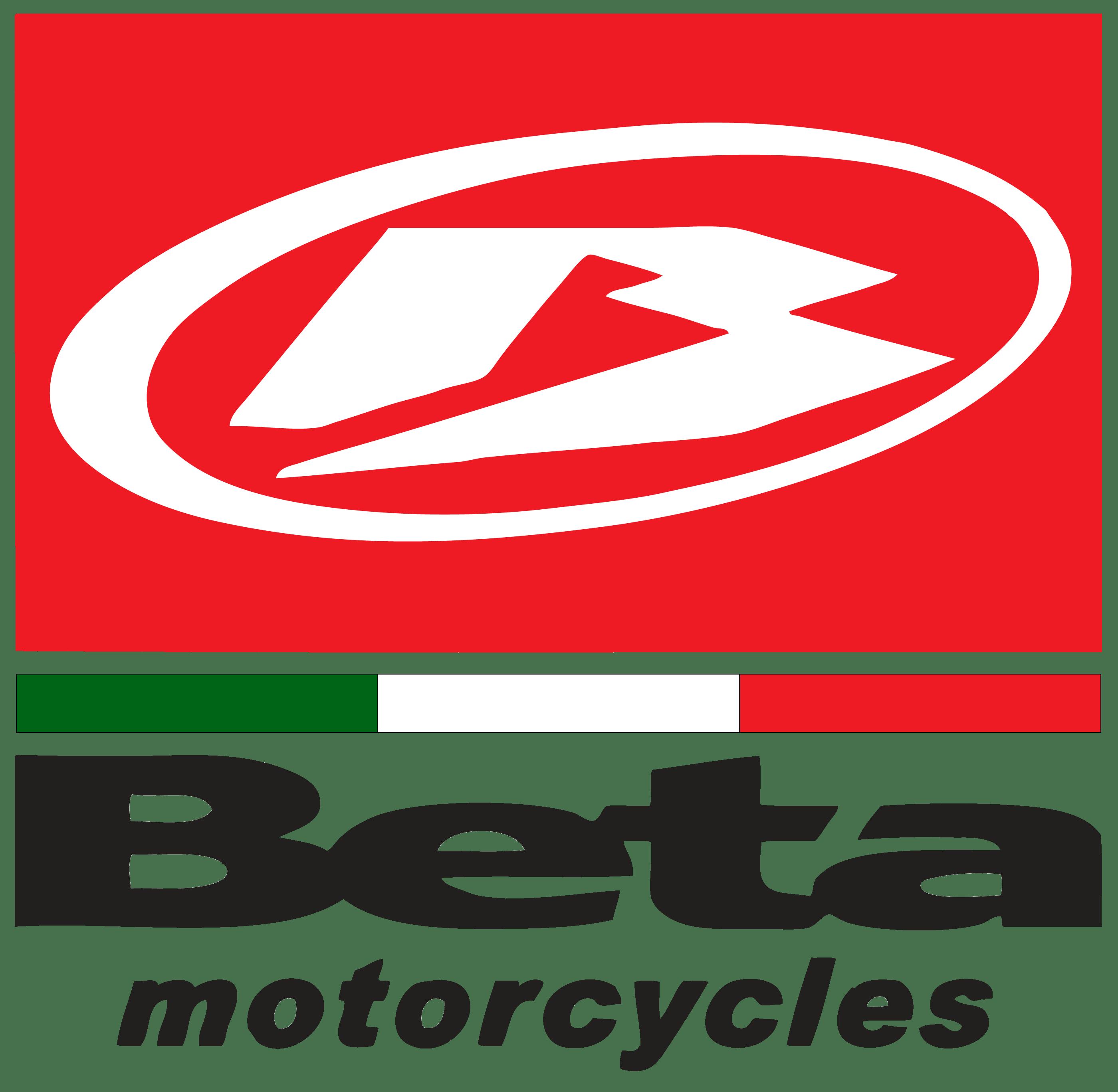 Beta-Logo