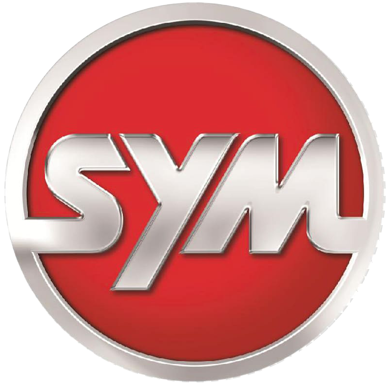 SYM-nobackground